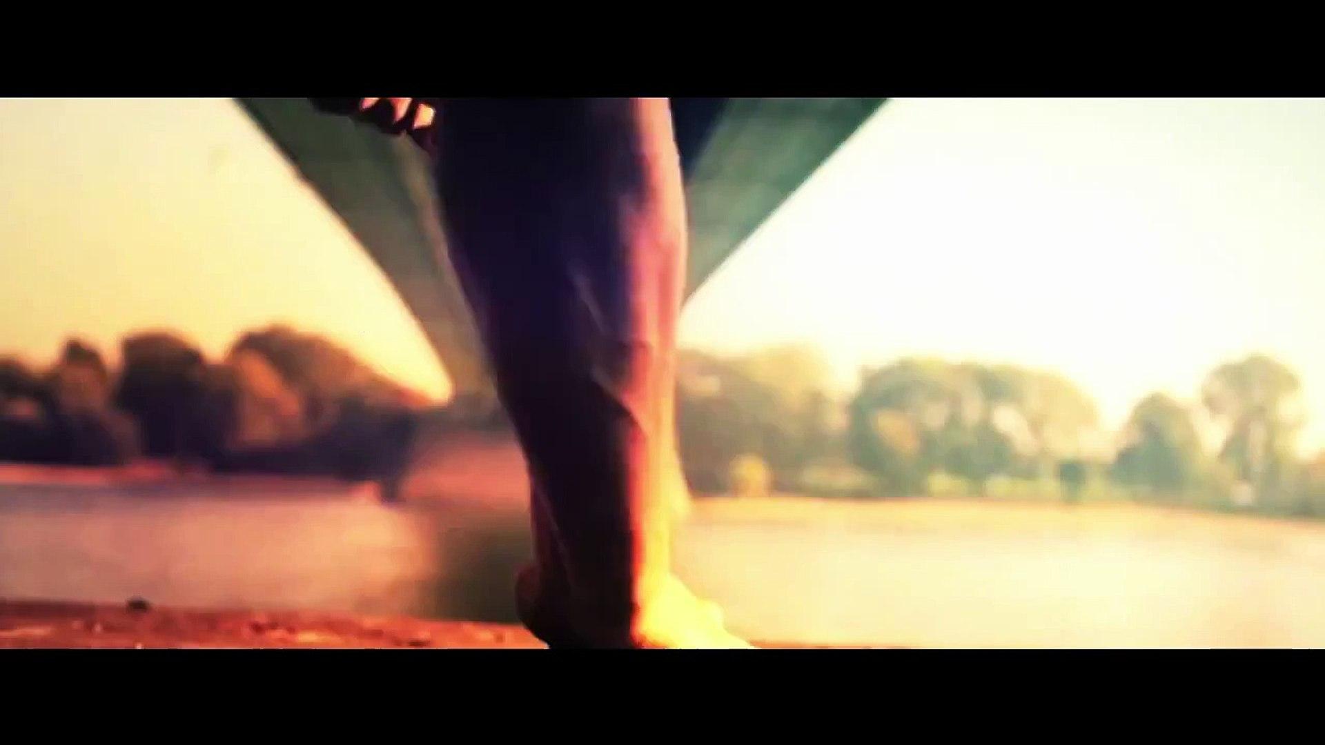 PURPOSE - Motivational Video