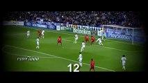 Iker Casillas vs Gianluigi Buffon Top 20 Saves Ever