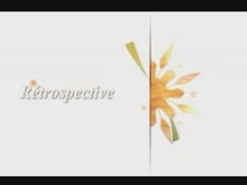 Rétrospective 3