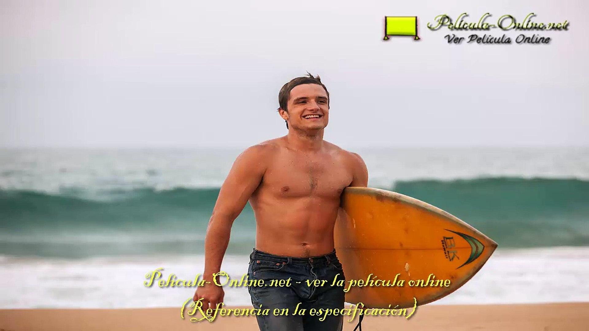 Escobar Paraíso Perdido Película Online En Español Latino видео Dailymotion