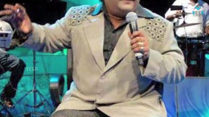 Rajinikanth Impressed With Mano   Latest Tamil Film News
