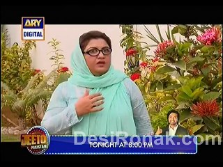 BulBulay - Episode 324 - November 16, 2014 - Part 1