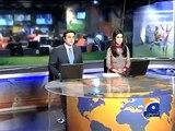 Geo News Headlines 16 November 2014 - 1700