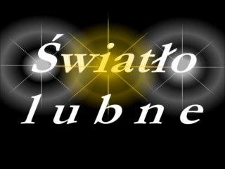 Obrazy Światłolubne (Light-Loving paintings) 2009 - prace A. Głowackiej (works of A. Glowacka)