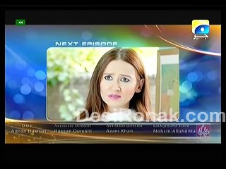Mann Kay Moti - Episode 57 - November 16, 2014 - Part 4