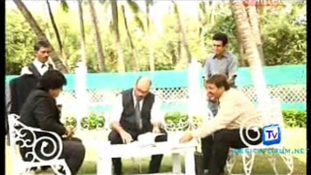 Yeh Hai Aashiqui 16th November 2014 Full Episode p1