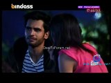 Yeh Hai Aashiqui 16th November 2014 Full Episode pt3