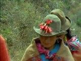 (Documentaire FR) Le Mystères Des Momies Incas EP 16/25 (Les 25 plus beaux films de National Geographic)