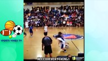 Funny Fails Compilation October 2014 Ep 8 - Sports Vines Compilation - Best Vines - Best Fails
