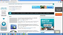 How to Create best new Post who Index in Google Search Engine in Urdu and Hindi
