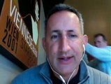 Attorney Brian D Lerner- USCIS Manila Types of Petitions that can be filed