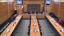 l'Union nationale des huissiers de justice (UNHJ) - Mardi 28 Octobre 2014
