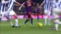 Lionel Messi vs Cristiano Ronaldo ● Top 30 Goals Battle