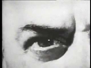 Εδώ Πολυτεχνείο (1974) του Δημήτρη Μακρή