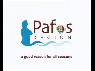 Pafos, a good reason for all seasons