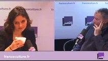 Les Matins - Les banques françaises profitent-elles des paradis fiscaux ?