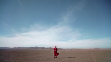 Maria Elena - Documentary directed by Rodrigo Lepe - Share It Forward #VOFF4
