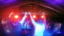 FAIL : 2 DJ font tomber leurs platines !