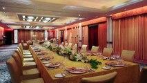 Meetings and Events at The St. Regis Bali Resort, Nusa Dua - Bali