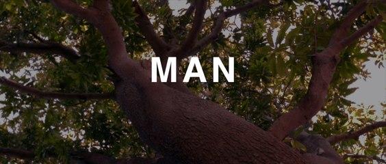 One Man, 10 Million Trees - Documentary directed by Gaurav Kumar - Share It Forward #VOFF4