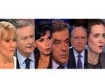 Mariage gay : tous unis contre Sarkozy