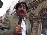 pashto drama latoon da pashtoon part 3 ismail shahid