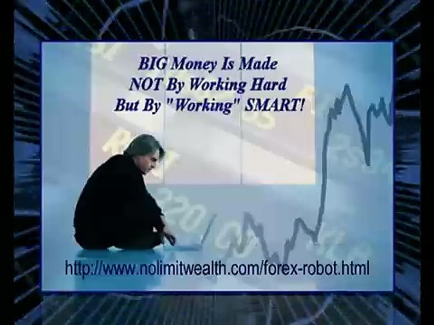 Forex Wealth-Forex Training Video-Forex Trading Info-Auto Forex Trading1