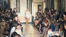 VF NEWS: Emilio Pucci Spring/Summer 2015 - Milan Fashion Week
