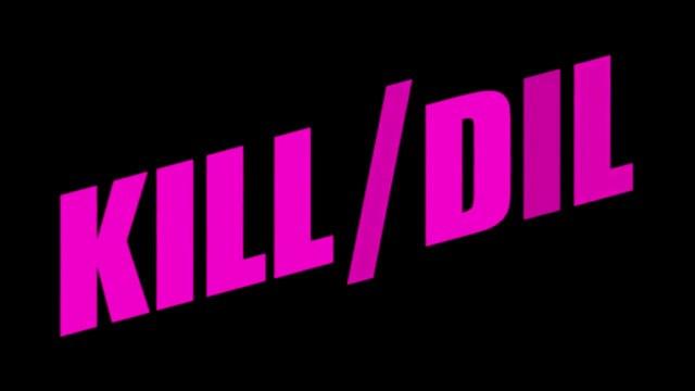 Kill Dil Movie Review | Parineeti Chopra, Ranveer Singh, Ali Zafar and Govinda