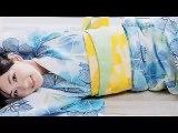 [生駒里奈] Rina Ikoma ~ AKB48-Team B