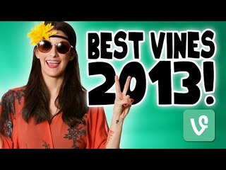 Brittany Furlan VINE Compilation   Best VINES of 2013!