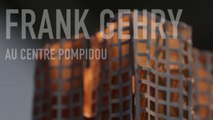 Frank Gehry | Exposition