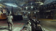 Call of Duty Advanced Warfare Walkthrough Part 5 - Call of Duty Advanced Warfare Walkthrough Part 1