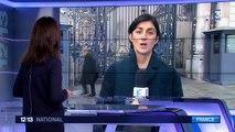 Un Français parmi les jihadistes auteurs du meurtre de l'otage américain
