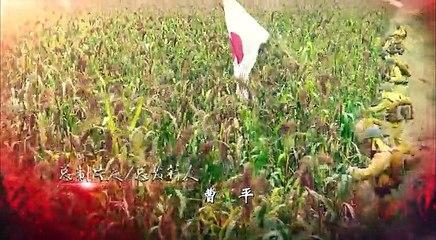 紅高粱 第60集 Red Sorghum Ep60