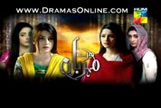 Mere Meherban Full Last Episode 28 on Hum Tv in High Quality 17th November 2014