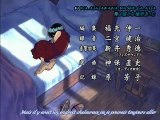 one piece ending 9 vostfr
