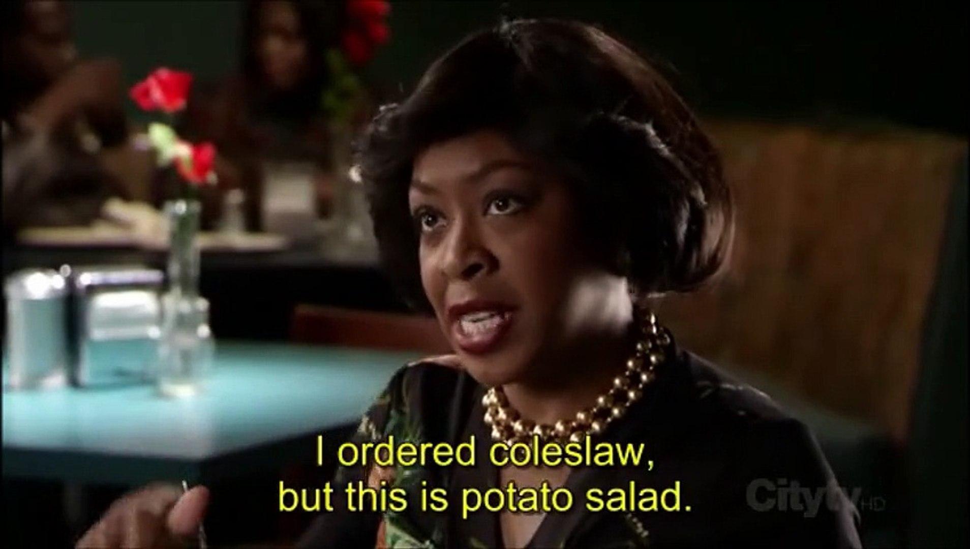 Everybody Hates Chris S01E07 - INGLES