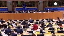 Ντράγκι για Ελλάδα: όχι στην αναδιάρθρωση χρέους, παράδειγμα επιτυχίας των μεταρρυθμίσεων