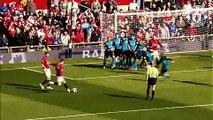 Ronaldo wraca na Old Trafford
