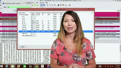 Wireshark 101: Name Resolutions and Flow Graphs - HakTip