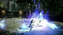 Dragon Age : Inquisition - Trucs et astuces : classes et spécialisation (VOST FR)