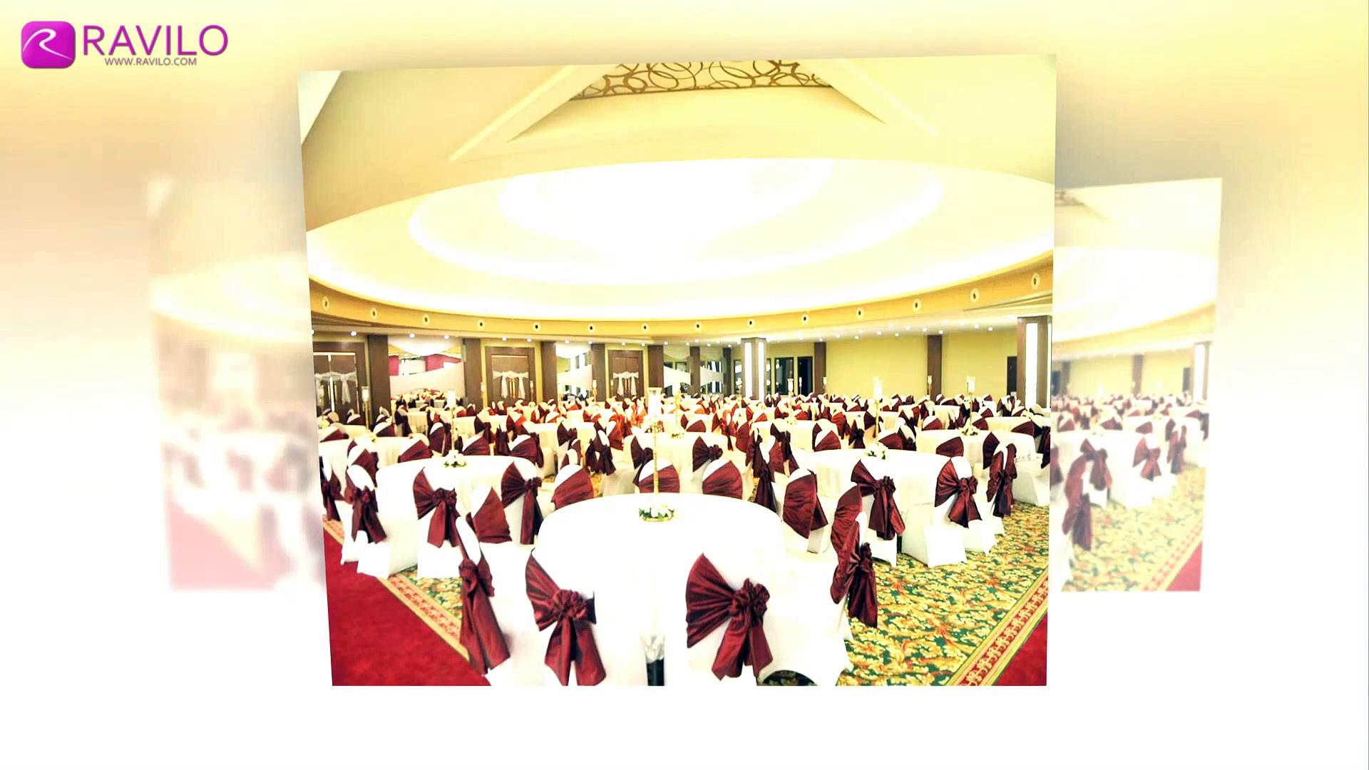 Anemon Adana Hotel, Adana Turkey, Adana Turkey, Turkey