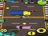Rush Rush level 2