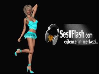 Www.SesliFlash.Com VoiceKal, Voice Kal, Sesli Kal