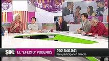 Sin Ir Más Lejos (2014.11.17)