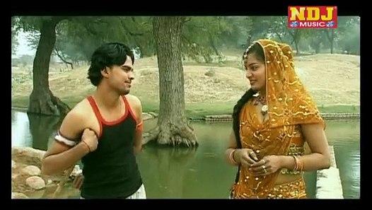 teri khatir gota marya kabbadi krishna chauhanisha khannasinam kapoor ndj video