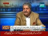 Faisla Awam Ka Imran Aur Qadri Dono Ishtahari   – 17th November 2014