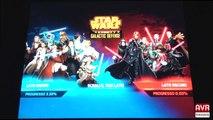 Star Wars Galactic Defense - Tower Defence per iOS e Android - AVRMagazine.com