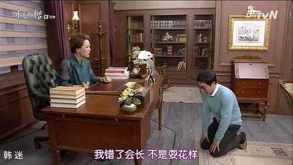 家族的秘密 第15集 Family Secrets Ep15